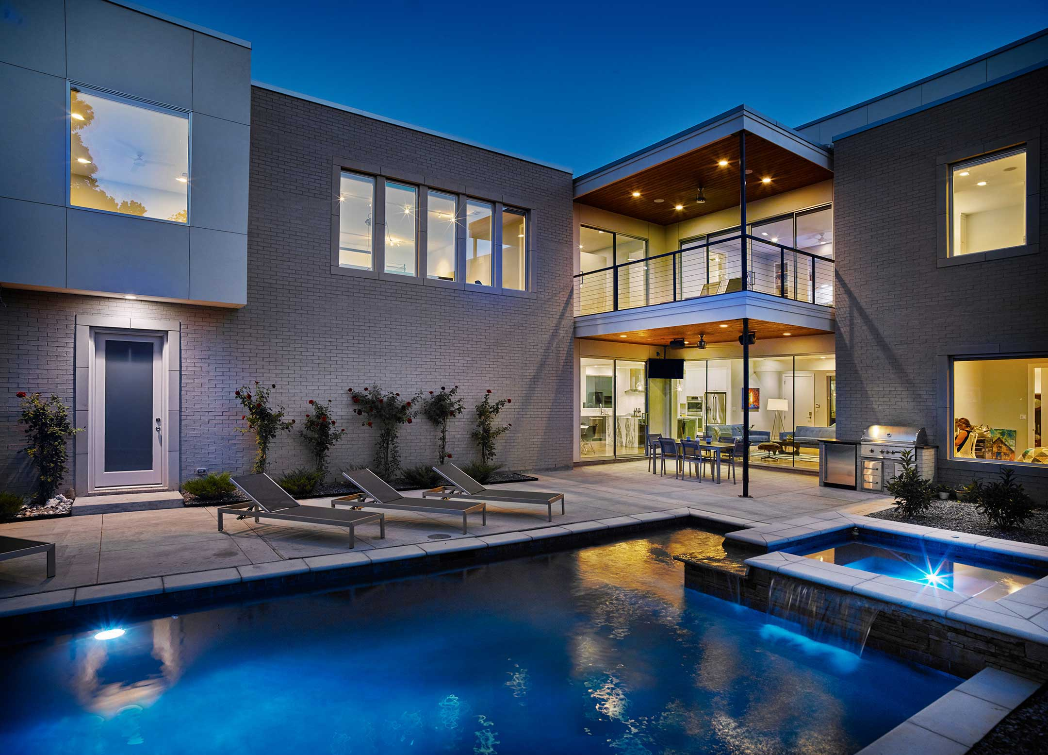 Raymond-Design-Mar-12-Web-HIGH-PERFORMANCE-HOUSES